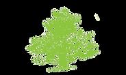 logo-arbre1-qualite-paysage.png