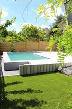 piscine-maison-qualite-paysage-16_edited