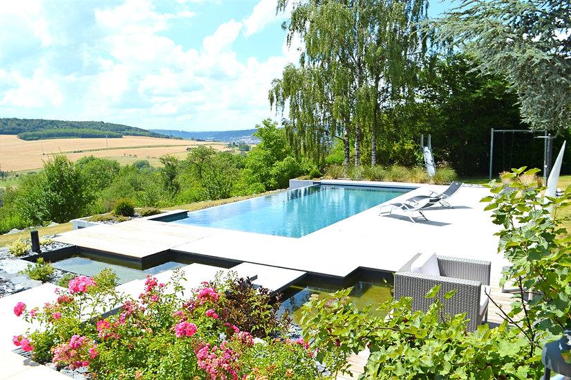 piscine-maison-qualite-paysage-12_edited