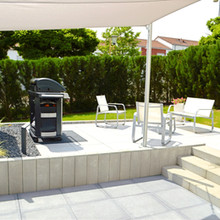 terrasse-spa-maison-qualite-paysage-4_ed