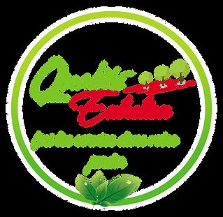 Logo-qualite-entretien.png
