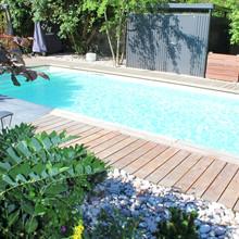 piscine-maison-qualite-paysage-2_edited.