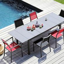mobilier-jardin-qualite-paysage-7_edited