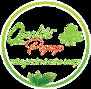 Logo-qualite-paysage.png