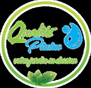 Logo-qualite-piscine.png