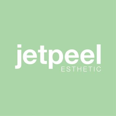 logo_jetpeel_esthetic.jpg