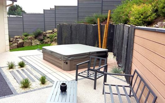 spa-terrasse-maintien-terre-qualite-pays