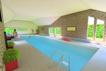 piscine-interieur-qualite-paysage_edited
