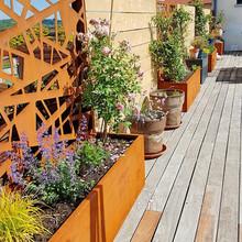 jardin-bordure-panneaux-qualite-paysage-