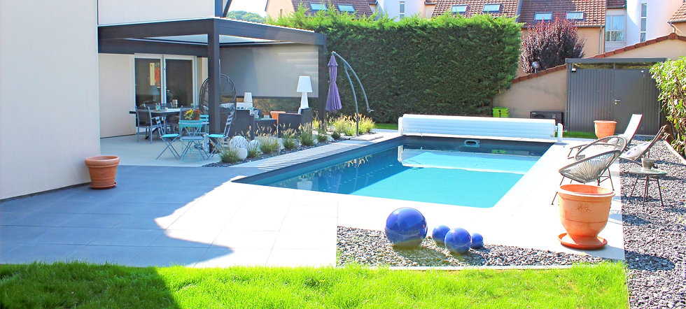piscine-maison-qualite-paysage-26_edited