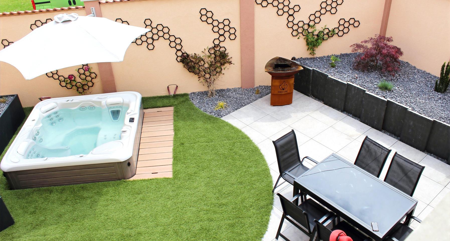terrasse-spa-maison-qualite-paysage-1_ed