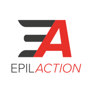 logo-epilaction.png