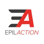 logo-epilaction.png