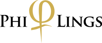 PhiLings-logo (1).png