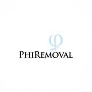 phiremoval.png