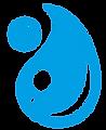 Logo%20qualit%C3%A9%20piscine-goutte_edi