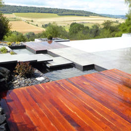 piscine-debordement-qualite-paysage-10_e