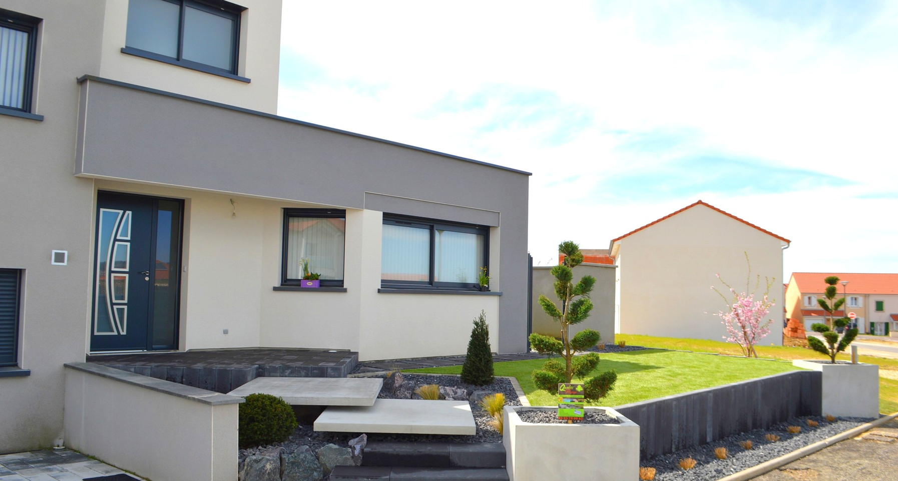 escalier-maison-qualite-paysage-1a_edite