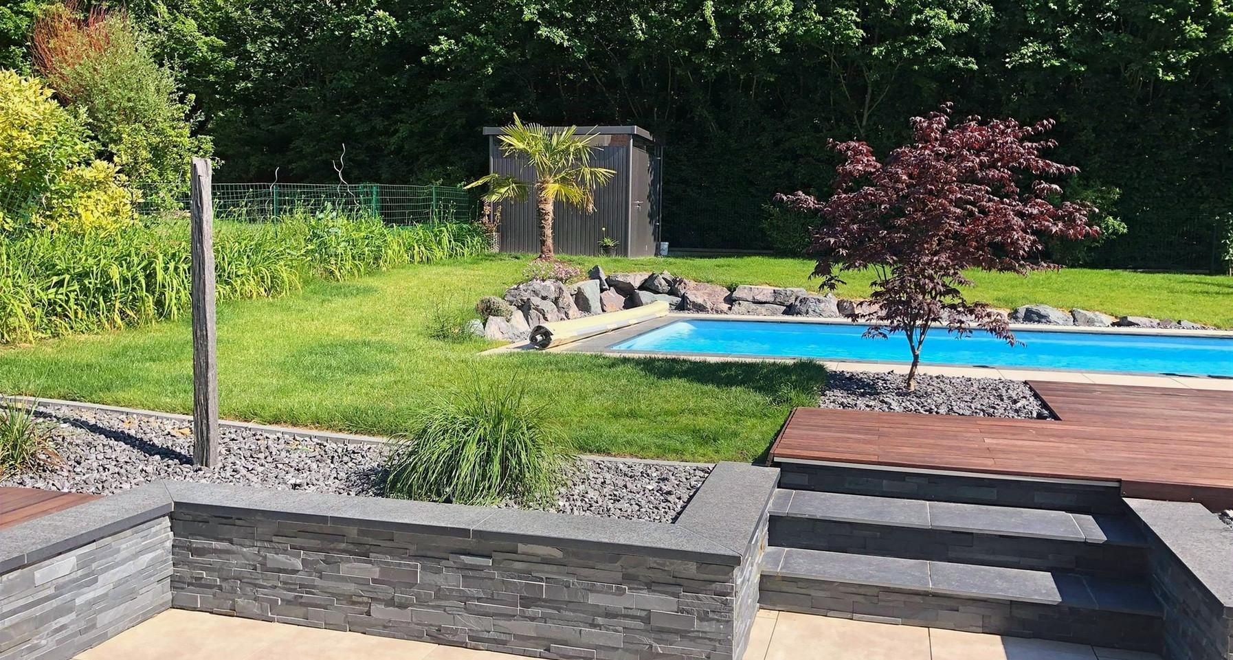 terrasse-bois-muret-piscine-qualite-pays