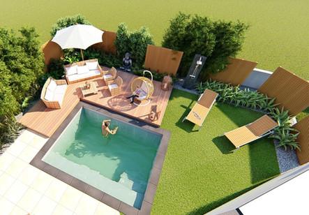 plan3D-piscine-qualite-paysage_edited.jp