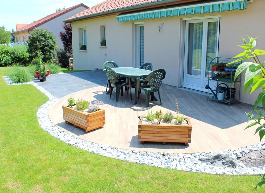 terrasse-spa-maison-qualite-paysage-9_ed