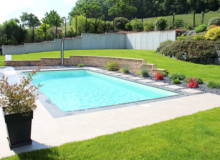 piscine-maison-qualite-paysage-14_edited