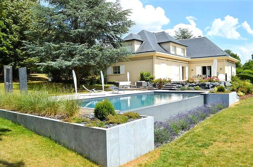 piscine-terrasse-embelissement-qualite-p
