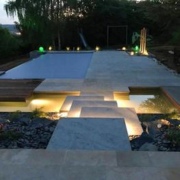 piscine-debordement-qualite-paysage-8_ed