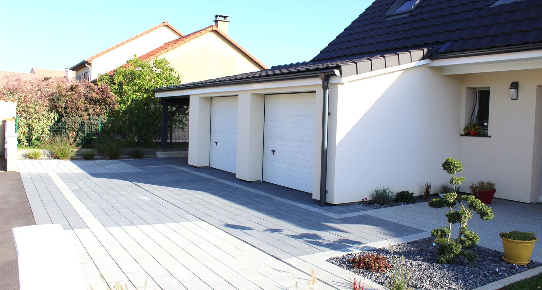 garage-pavage-qualite-paysage_edited.jpg