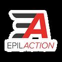 logo-epilaction_edited.png