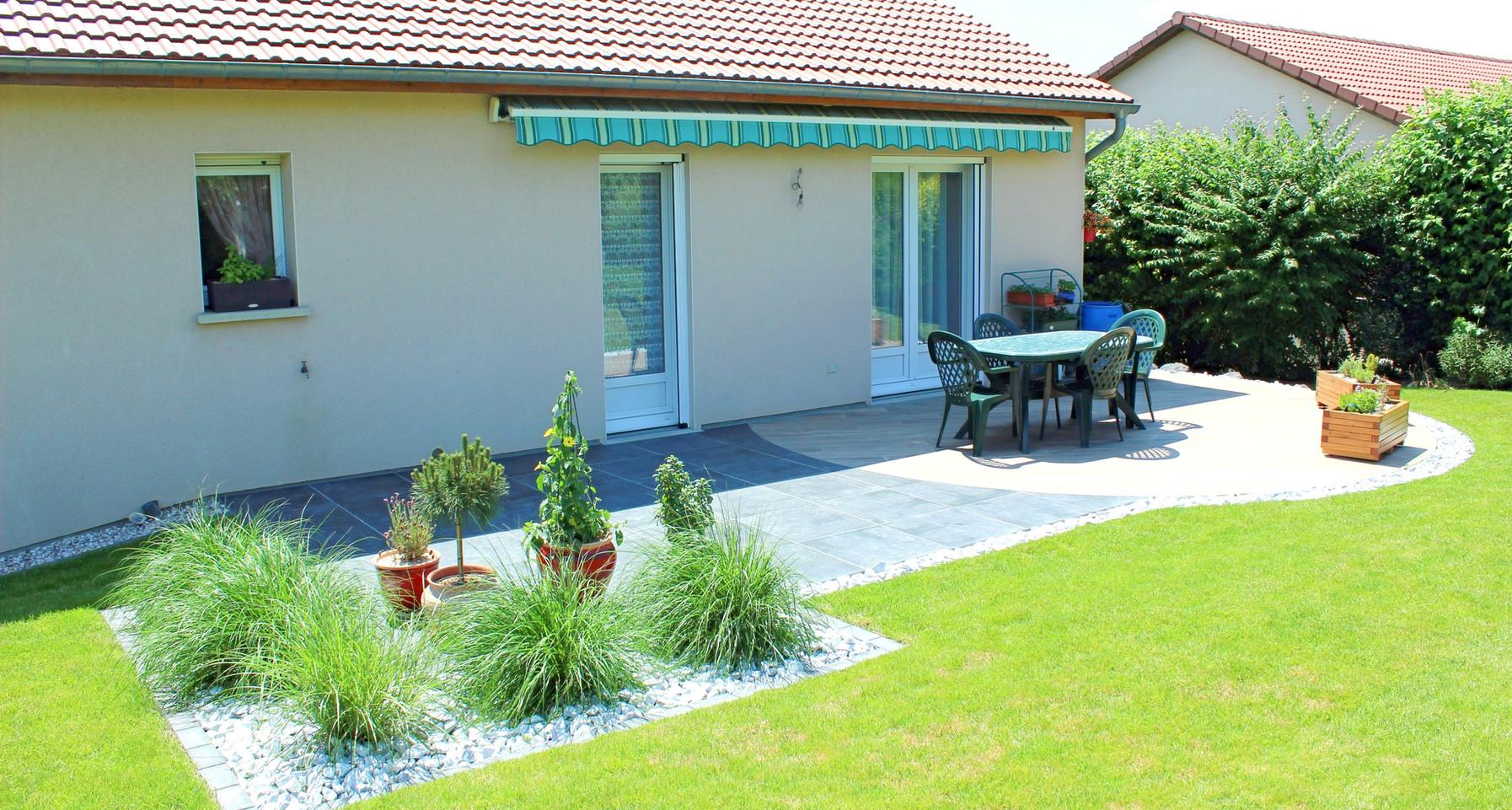 terrasse-spa-maison-qualite-paysage-8_ed