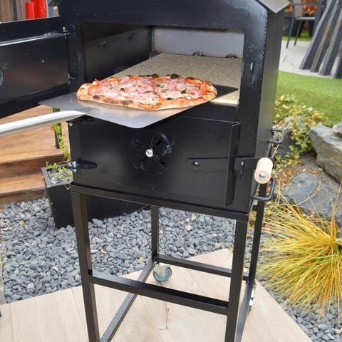 Four à pizza & Accessoires