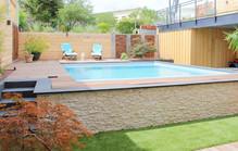 piscine-maison-qualite-paysage-25_edited