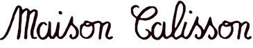 Logo;Fond Transparent.png