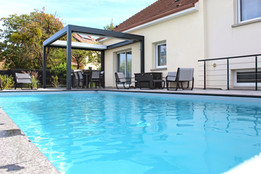 piscine-maison-qualite-paysage-17_edited