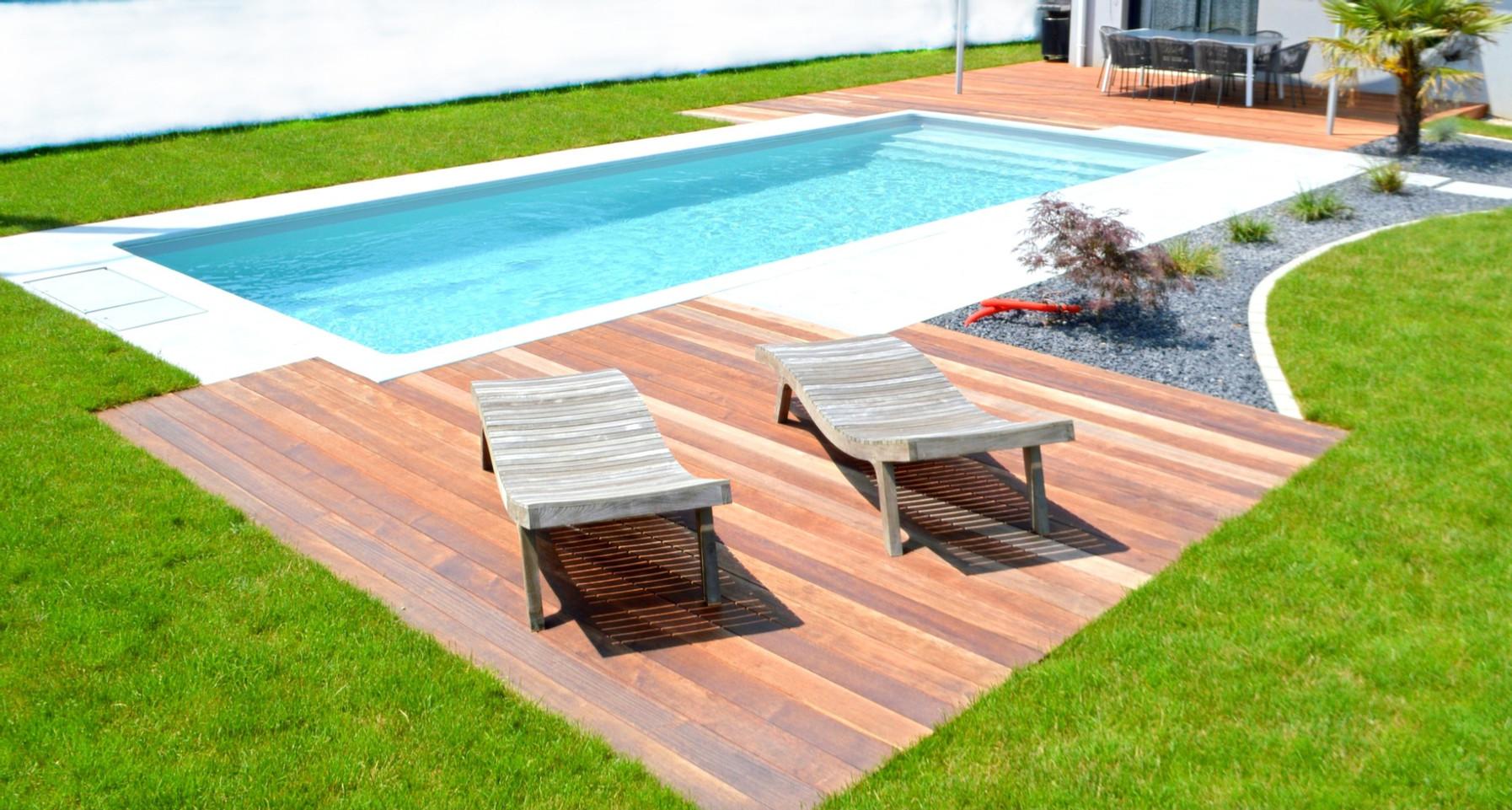 terrasse-bois-piscine-qualite-paysage_ed