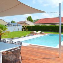 piscine-maison-qualite-paysage-7_edited.