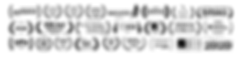 191230-04_ADVOCATE-web-laurels.png