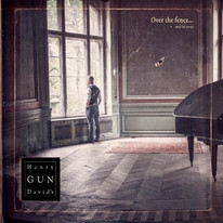 "Henry David's Gun / ""Over The Hills And Far Away"" LP"