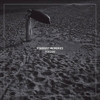 "Stardust Memories / ""Tension"" LP"