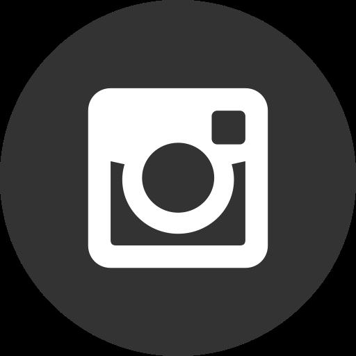 if_instagram_online_social_media_photo_734395