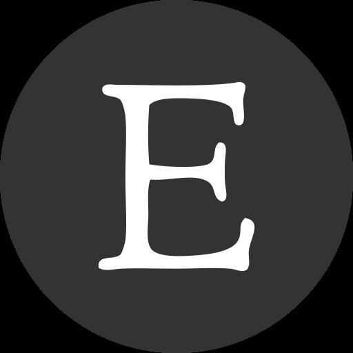 if_etsy_social_media_logo_1287346