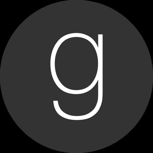 if_goodreads_social_media_logo_1407939