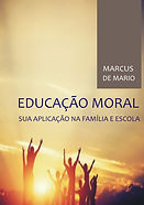 educacao_moral.jpg