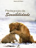 pedagogia_da_sensibilidade.jpg