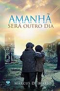 amanha_sera_outro_dia (2).jpg