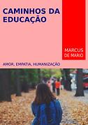 caminhos-da-educacao.png