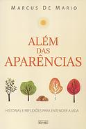 alem-das-aparencias-eme-02.png