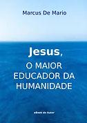 jesus-o-maior-educador-da-humanidade.jpg
