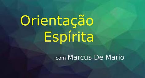 banner-de-apresentacao.png
